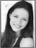 Amy Turner (ıı) profil resmi