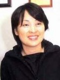 Amy Wong profil resmi