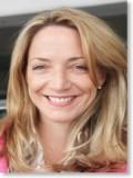 Ana María Casas profil resmi