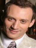 Anatoli Belyj profil resmi