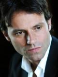 Andoni Gracia profil resmi