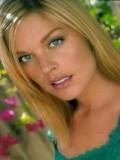 Andrea Anders profil resmi