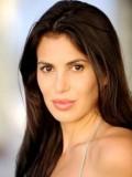 Andrea Leon