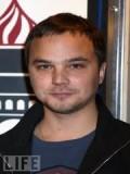 Andrei Chadov profil resmi