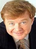Andrei Sigle profil resmi