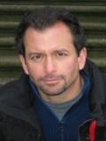 Andrew Jarecki profil resmi