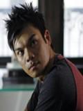 Andrew Wei Lin profil resmi