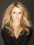 Andria Blackman profil resmi