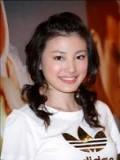 Angel Chiang profil resmi