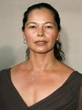 Angela Alvarado profil resmi