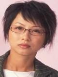 Angela Tong Ying-ying