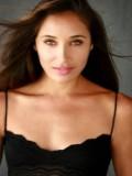 Angelina McCoy profil resmi