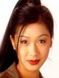 Angie Cheung profil resmi