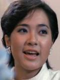 Anglie Leung