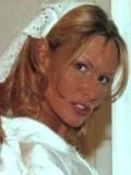 Anita Gold