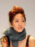 Anita Mui profil resmi