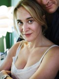 Anja Lundkvist profil resmi