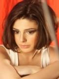 Anna Gurji