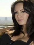 Anna Maria Panici profil resmi