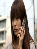 Anna Nagata profil resmi