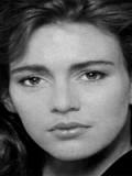 Anna Orso profil resmi