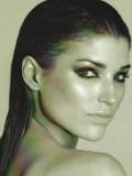 Annalaina Marks profil resmi