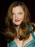 Annette O'Toole profil resmi