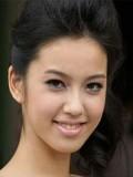 Annie Chen profil resmi