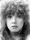 Annie Golden profil resmi