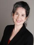 Annie Kitral profil resmi