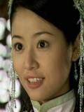 Annie Wu profil resmi