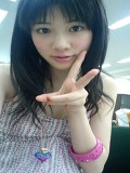 Anri Okamoto profil resmi