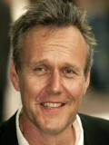 Anthony Head Oyuncuları