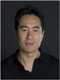 Anthony Wong profil resmi