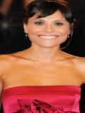 Antonia Truppo profil resmi