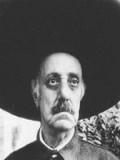 Antonio Bravo