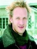 Antti Virmavirta profil resmi