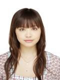 Aoi Nakabeppu profil resmi