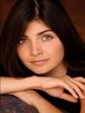 Ara Celi profil resmi