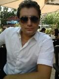 Armağan Cengiz profil resmi