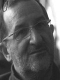 Armand Amar profil resmi
