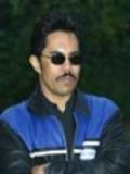 Art Camacho profil resmi