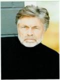 Art Hindle profil resmi