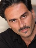 Artur Gorishti profil resmi
