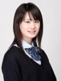 Asami Seto