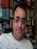 Atay Sözer profil resmi