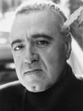 Augusto Zucchi