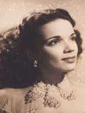 Aurora Miranda profil resmi