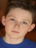 Austin Kieler