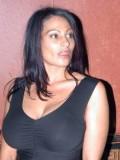 Ava Lauren profil resmi